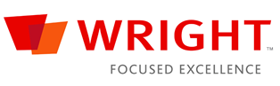 Wright Medical Group Inc Logo Image