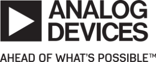 Analog Devices Inc. Logo Image