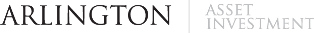 Arlington Asset Investment Corp. Logo Image