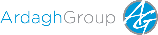 Ardagh Group Sa Logo Image