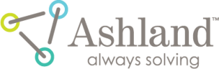 Ashland Global Holdings Inc. Logo Image