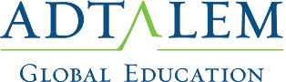 Adtalem Global Education Inc.