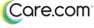 Care.com Inc Logo Image