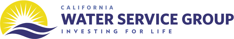 California Water Service Group Logo Image