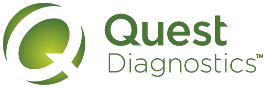 Quest Diagnostics Inc. Logo Image