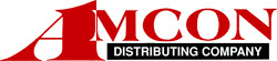 Amcon Distributing Company Logo Image