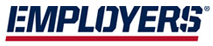 Employers Holdings, Inc. Logo Image