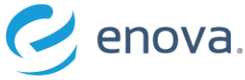 Enova International Inc