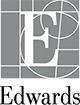 Edwards Lifesciences Logo Image