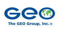 The GEO Group Inc Logo Image