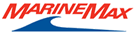 Marinemax Inc. Logo Image