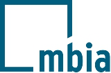 MBIA Inc.