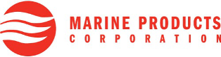 Marine Products Corporation
