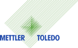Mettler-Toledo International, Inc. Logo Image