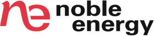Noble Energy, Inc. Logo Image