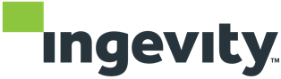 Ingevity Corporation Logo Image