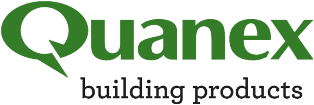 Quanex Building Products Corporation Logo Image