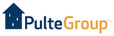 Pulte Homes Inc. Logo Image