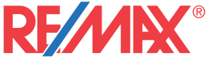 Re/max Holdings Logo Image