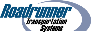 Roadrunner Transportation Systems, Inc. Logo Image