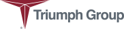 Triumph Group, Inc. Logo Image