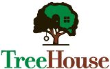 TreeHouse Foods, Inc. Logo Image