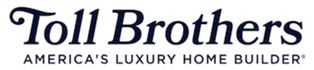 Toll Brothers, Inc. Logo Image