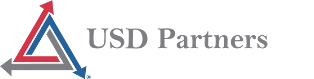 USD Partners LP