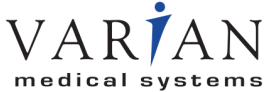 Varian Medical Systems Inc.