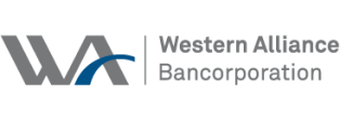 Western Alliance Bancorporation Logo Image