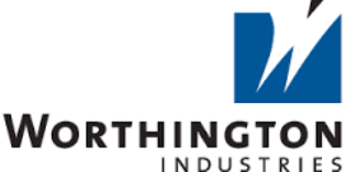 Worthington Industries, Inc. Logo Image
