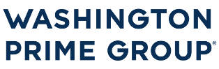 Washington Prime Group Logo Image