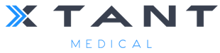 Xtant Medical Holdings, Inc. Logo Image