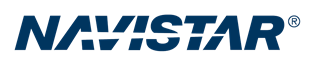 Navistar International Corp Logo Image