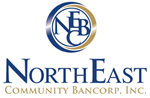 Northeast Community Bancorp, Inc. Logo Image