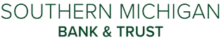 Southern Michigan Bancorp, Inc. Logo Image