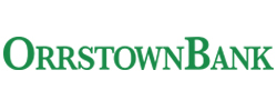 Orrstown Financial Services Inc. Logo Image