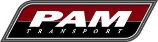 P.A.M. Transportation Services, Inc.
