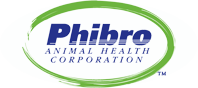 Phibro Animal Health Corp