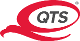 QTS Realty Trust Inc