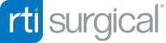 RTI Surgical Inc