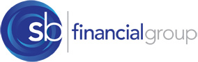 SB Financial Group Logo Image
