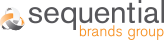 Sequential Brands Group, Inc. Logo Image