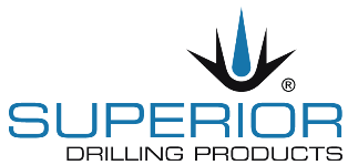 Superior Drilling Products, Inc. Logo Image