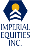 Imperial Equities Inc.