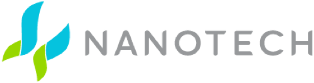 NanoTech Security Corp. Logo Image