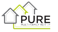 Pure Multi Family REIT LP