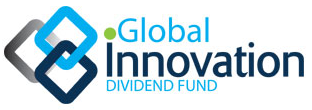Global Innovation Dividend Fund