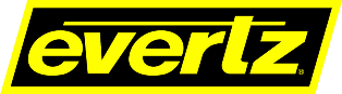 Evertz Technologies Limited Logo Image