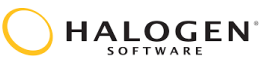 Halogen Software Inc
